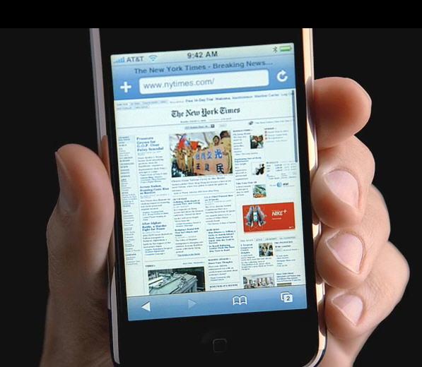 Mobiel internet in het buitenland veel te duur