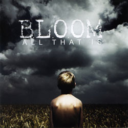Bloom zal met wat beters moeten komen dan album All That Is