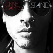 Videoclip nieuwe single Stand van Lenny Kravitz
