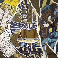 Bon Jovi-What About Now