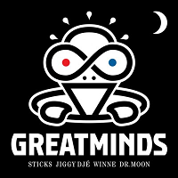 Great Minds-Great Minds