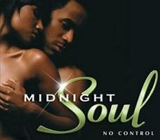 In de ban van R&B en Soul