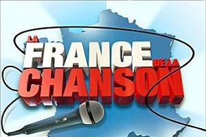 In de ban van Frankrijk