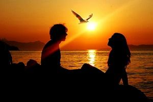 In de ban van de liefde
