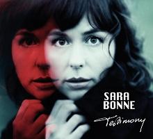 Sara Bonne-Testimony