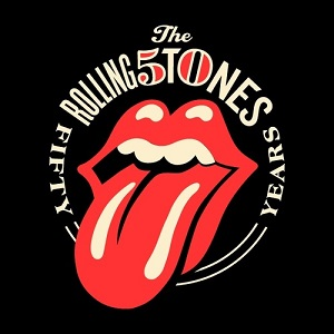 In de ban van The Rolling Stones