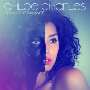 Chloe Charles-Break The Balance