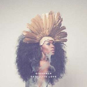 Giovanca-Satellite Love
