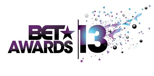 Kijk hier de Hiphop bet awards 2013 met o.a. de Drake diss van Kendrick Lamar