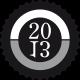 De beste albums en liedjes van 2013