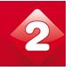 Radio 2 zendt weer de Top 2000 uit.