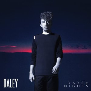 Recensie Daley-Days & Nights