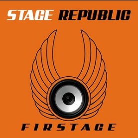 Stage Republic-Firstage