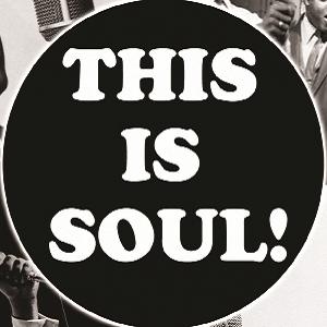 In de ban van Soul