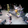 In concert: Blondie in Paradiso