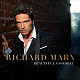 Richard Marx nieuw album Beautiful Goodbye