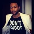 John Legend: Don't Shoot
