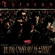 Julian Casablancas + The Voidz-Tyranny