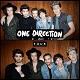 One Direction en single Fireproof van het nieuwe album Four