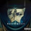 Gaat het nieuwe album van Madonna Rebel Heart heten?