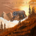 Weezer-Everything Will Be Alright In The End