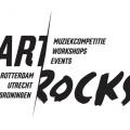 Art Rocks