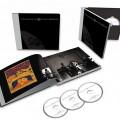 The Velvet Underground 45th anniversary super deluxe edition box