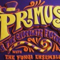 primus-willy-wonka