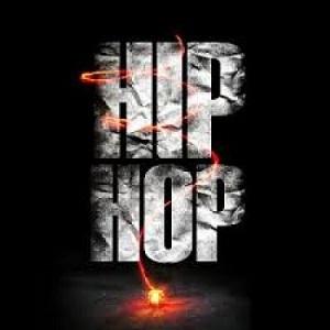 In de ban van de beste hiphop tracks van 2014