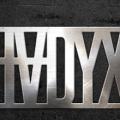 Eminem-Shady XV