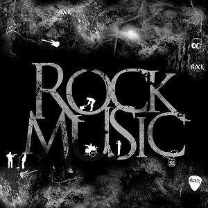In de ban van de Best Rock of 2014