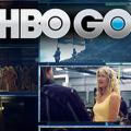Nieuwe series op HBO