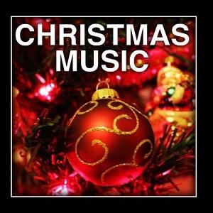 In de ban van kerst