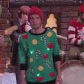 Killers kerstnummer 2014