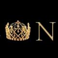 nieuw album Iconic van Madonna gelekt