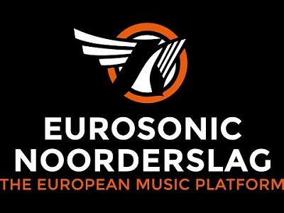In de ban van Eurosonic Noorderslag