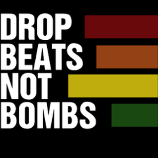 Music Against Bombs