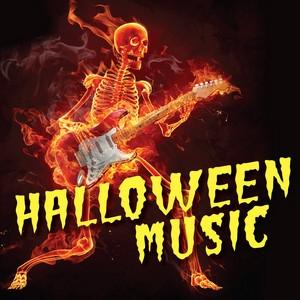 In de ban van Halloween