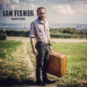 Recensie Ian Fisher-Koffer