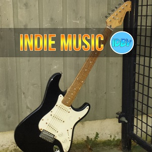 Best Indie Music 2017