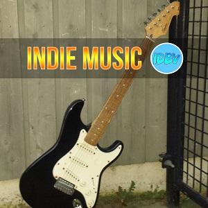 Best Indie Music 2016