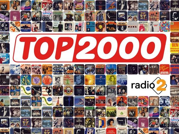 top-2000-van-2016