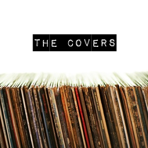 Covers Spotify Playlist