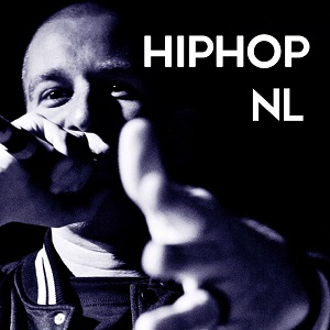 Nederlandse hiphop hits