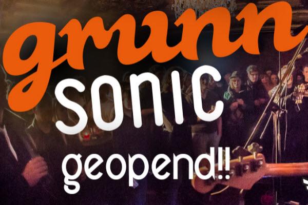 Eurosonic Noorderslag 2017-gratis-programma-Grunnsonic-2017
