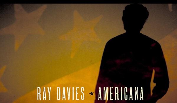 ray-davies-nieuw-solo-album-americana
