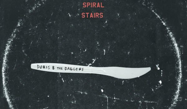 Spiral-Stairs-Doris-The-Daggers-pavement-medeoprichter-scott-kannberg