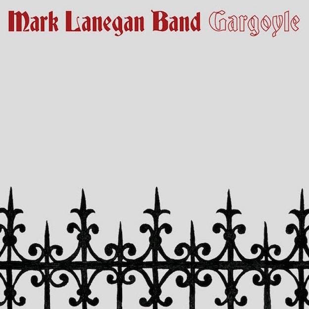 mark-lanegan-queen-of-the-stone-age-afghan-whigs-Gargoyle-artwork