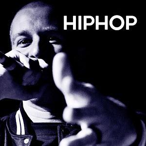 De beste Hiphop tracks van 2017