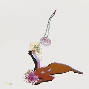 Future Islands-The Far Field